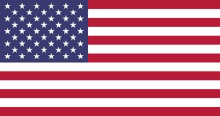 usa-flag-clipart