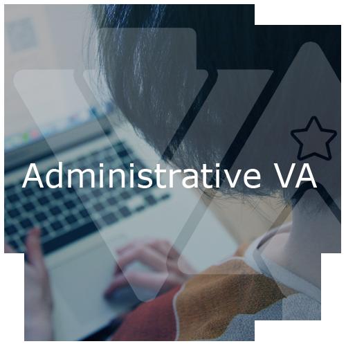 administrative va