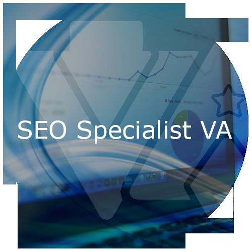 seo-specialist-va