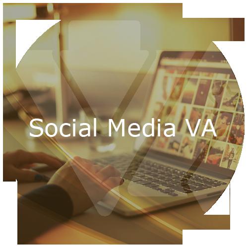 social-media-va