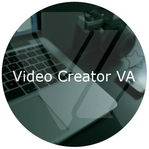 video creator va