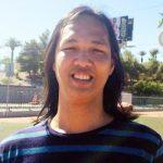Gaddiel Cortez