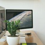 desktop or laptop which should you choose