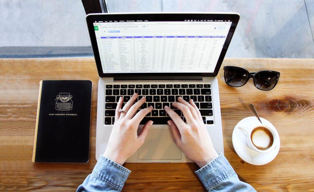 20Four7VA Virtual Assistant | Virtual Assistant Services | 20Four7VA
