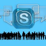 5 ways skype can help
