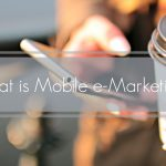 20Four7VA mobile marketing