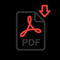 Download 20Four7VA Company Profile PDF