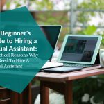 a virtual assistant 2