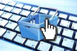 amazon | Virtual Assistant Services | 20Four7VA