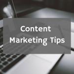 content marketing post b