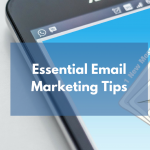 email marketing b