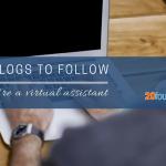 blogs every va should follow