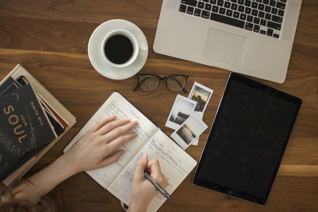 5 Digital Marketing Tips for Startups