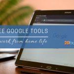 7 free google tools