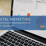 5 Digital Marketing Tips for Startups