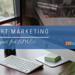 10 Smart Marketing Strategies for Small Business Owners
