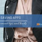 time saving apps for busy virtual workers