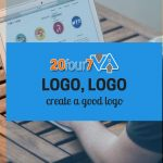 5 Characteristics of a Good Logo