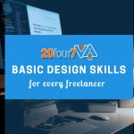 7 Essential Skills Every Design Client Expects You to Have