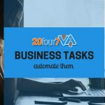 5 Tools to Help Automate Your Business Tasks
