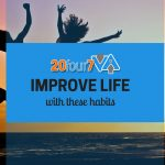 improving your life