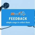 7 Most Effective Methods to Collect Customer Feedback