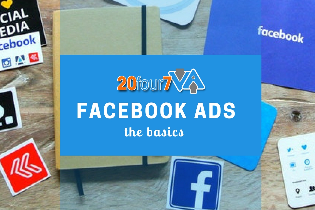 The Do's and Don'ts of Facebook Ads