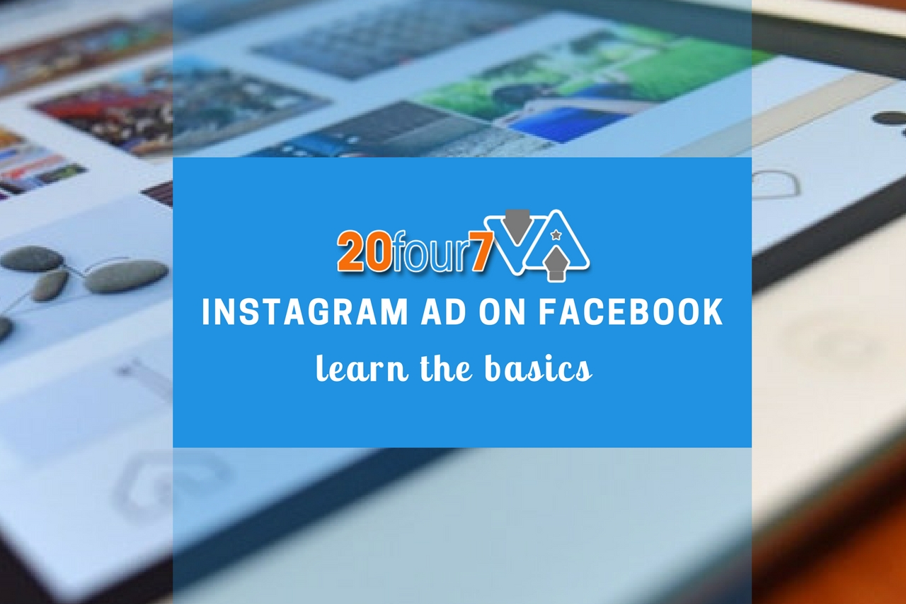 How to Create an Instagram Ad on Facebook: A Step-by-Step Guide