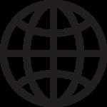globe-outline-1