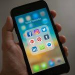 Tips for Pinterest Marketing
