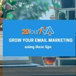 Email Marketing Tips for E-commerce Startups
