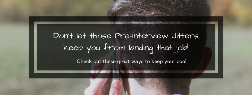 7 Tips on Acing a Client Interview