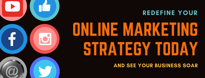 Internet Marketing Is Your Worst Enemy: 5 Techniques to Slay the Beast!