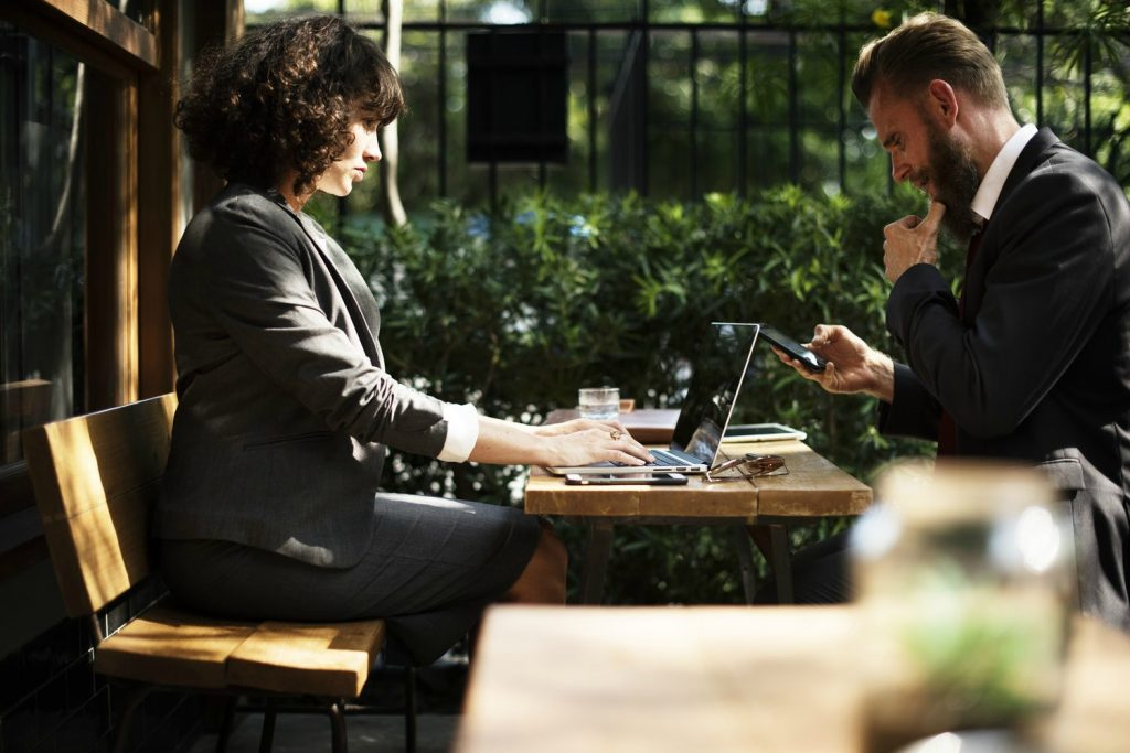 Questions to Ask When Interviewing a Potential Virtual Assistant