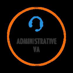 administrative-va-min