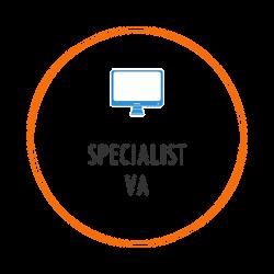 specialist-va-min