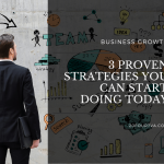 3 Proven Business Growth Strategies You Can Start Doing Today - 20four7VA