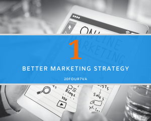 Better-Marketing-Strategy