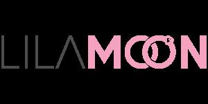 client-lilamoon_logo_transparent-min