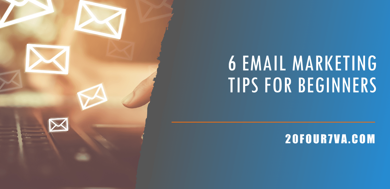 6-Email-Marketing-Tips-for-Beginners