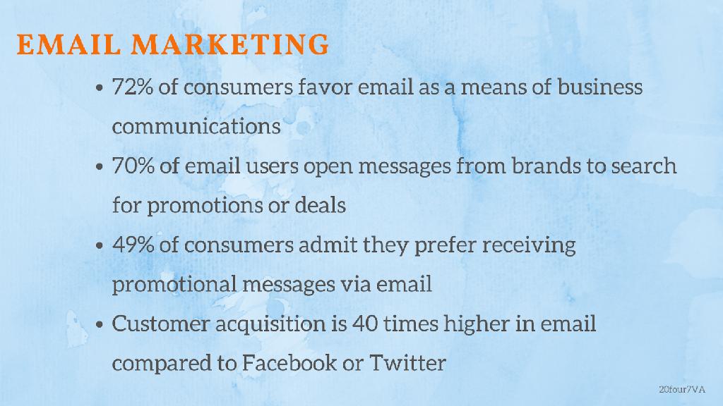 email-marketing-statistics-min-min