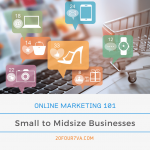 online marketing tips for small to midsize businesses - 20four7VA