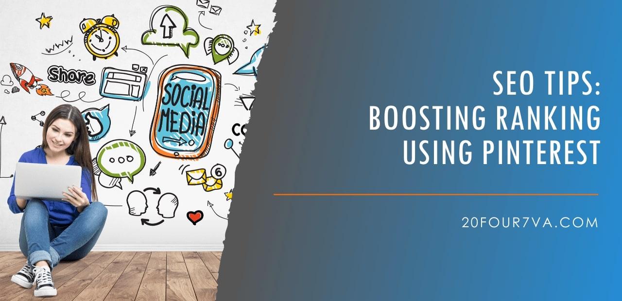 seo-tips-boosting-ranking-using-pinterest