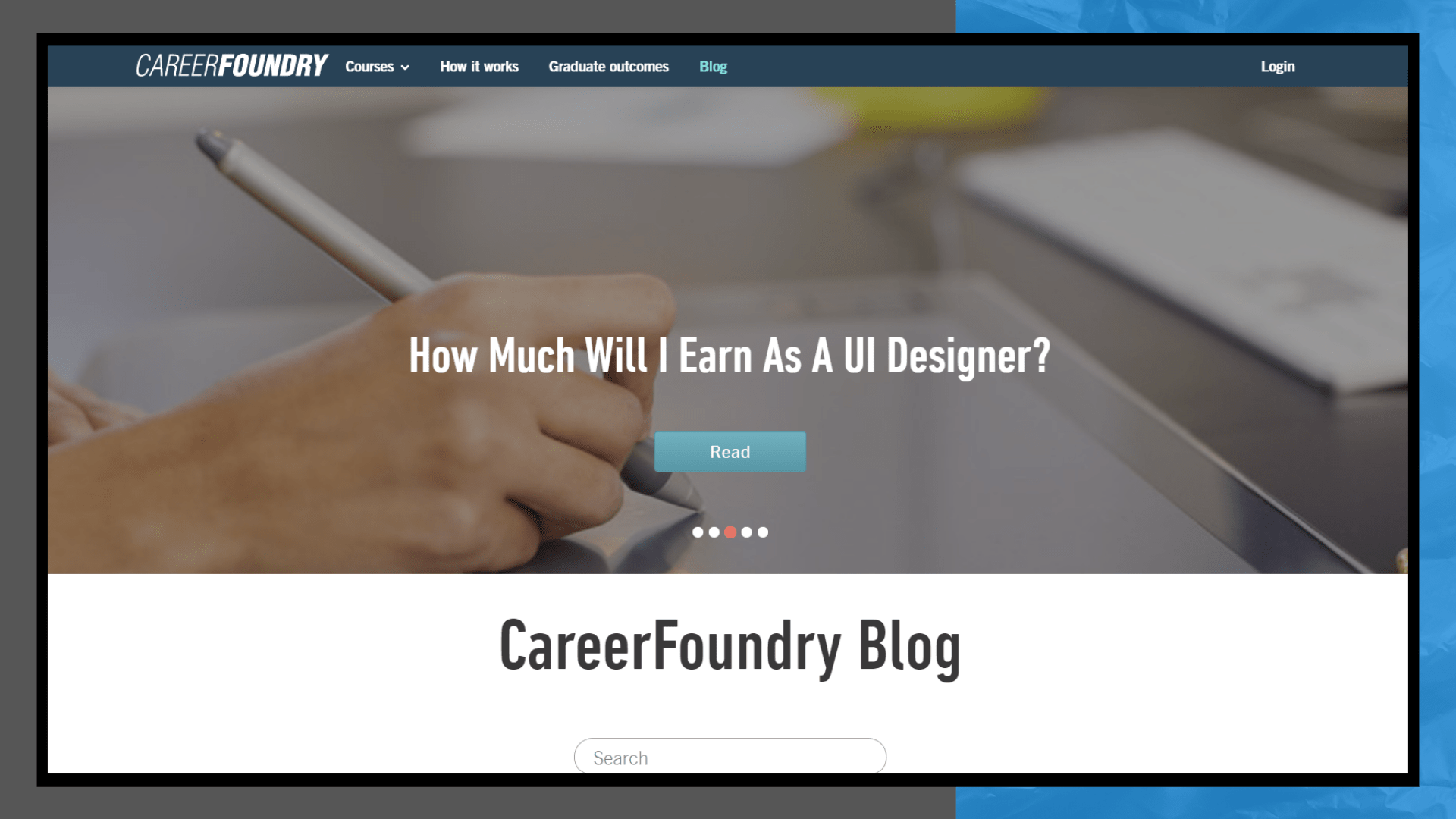 careerfoundry.com