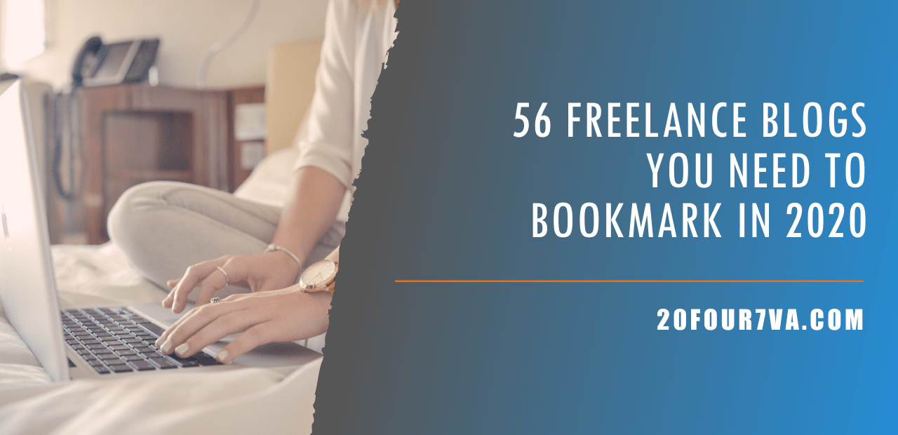 56-Freelance-Blogs-You-Need-to-Bookmark-In-2020