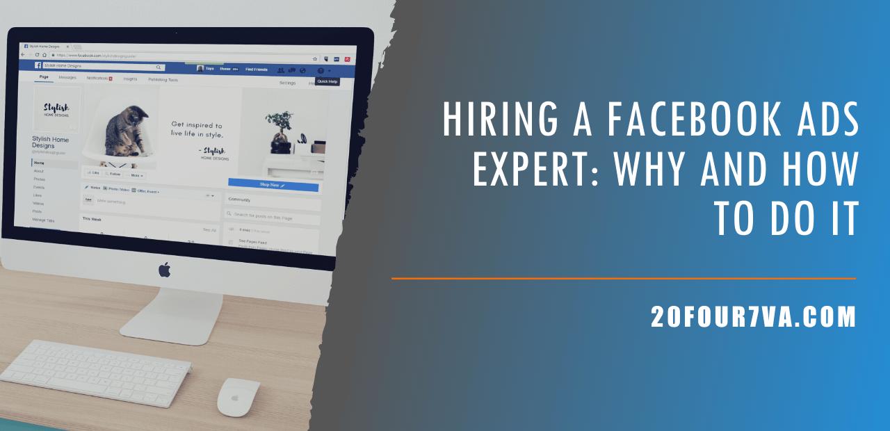 Hiring-Facebook-Ads-Expert