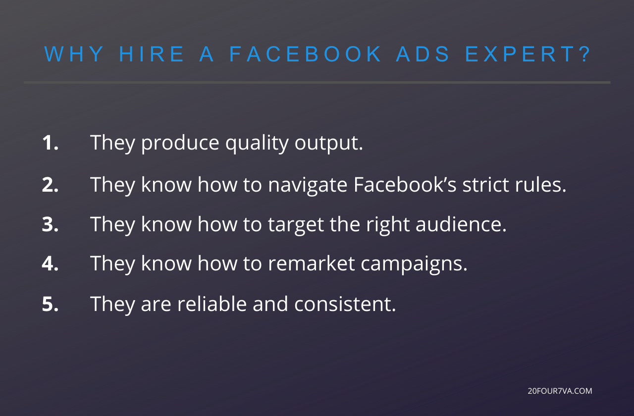 Reasons-to-Hire-a-Facebook-Ads-Expert