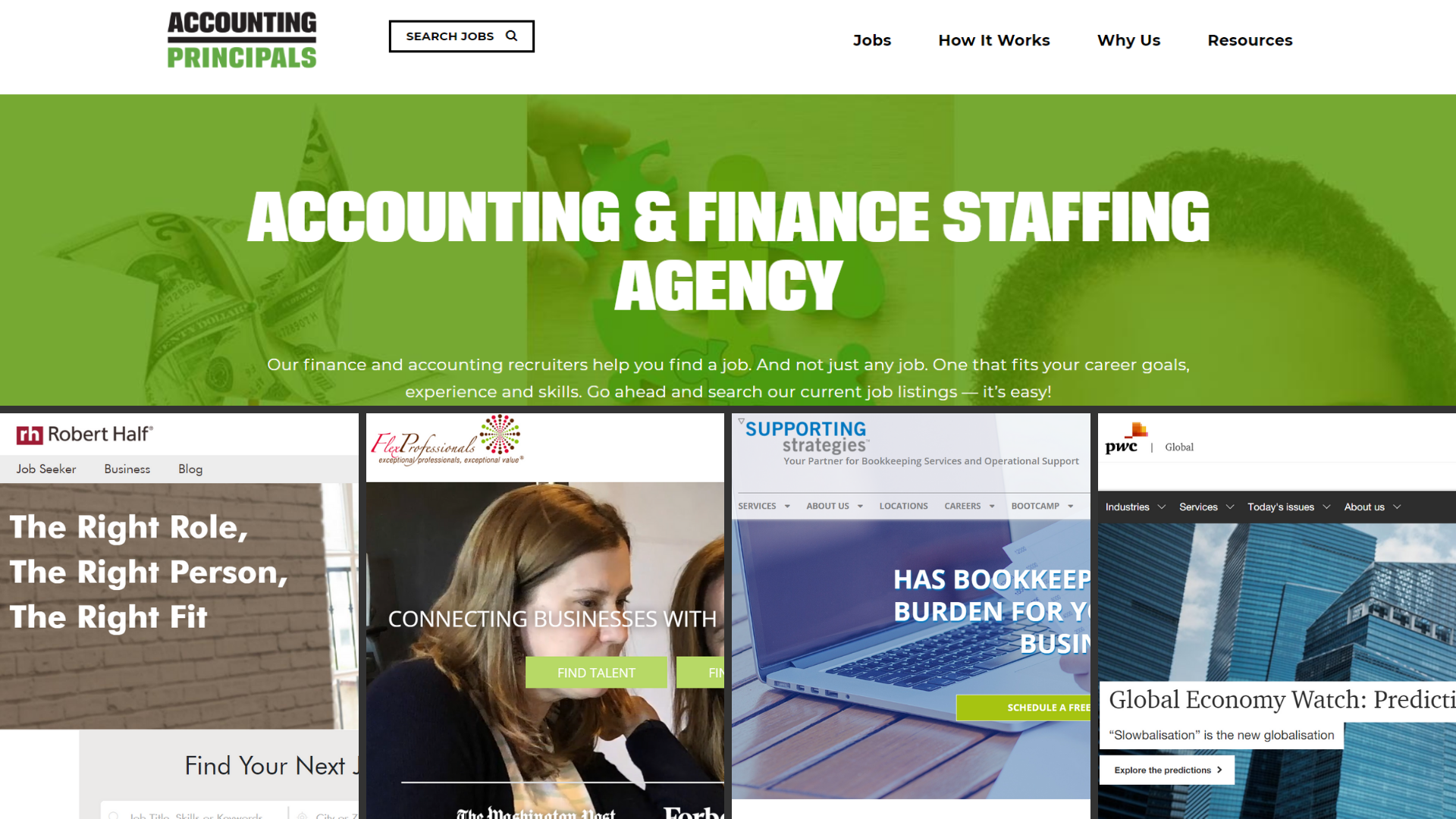 Remote-Job-Websites-for-Bookkeeping-and-Accounting-Jobs