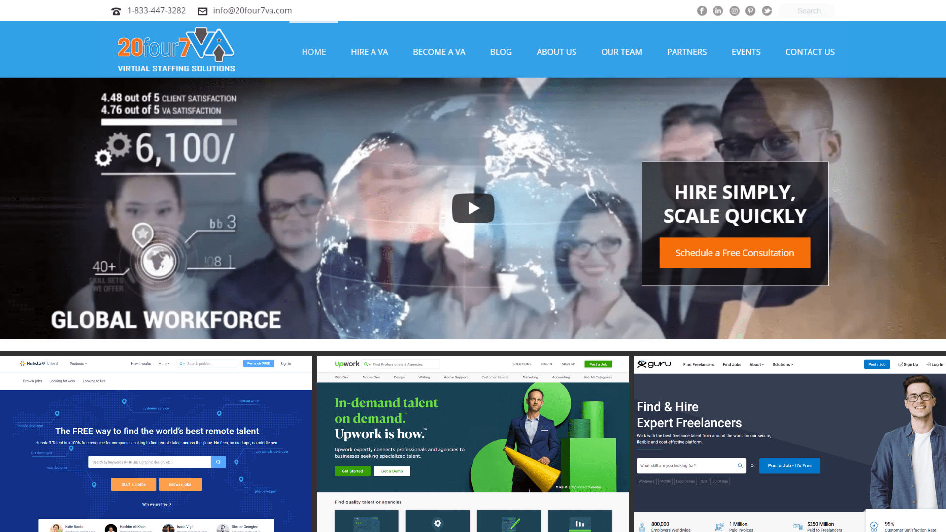 Remote-Job-Websites-for-Multi-Skilled-Job-Seekers