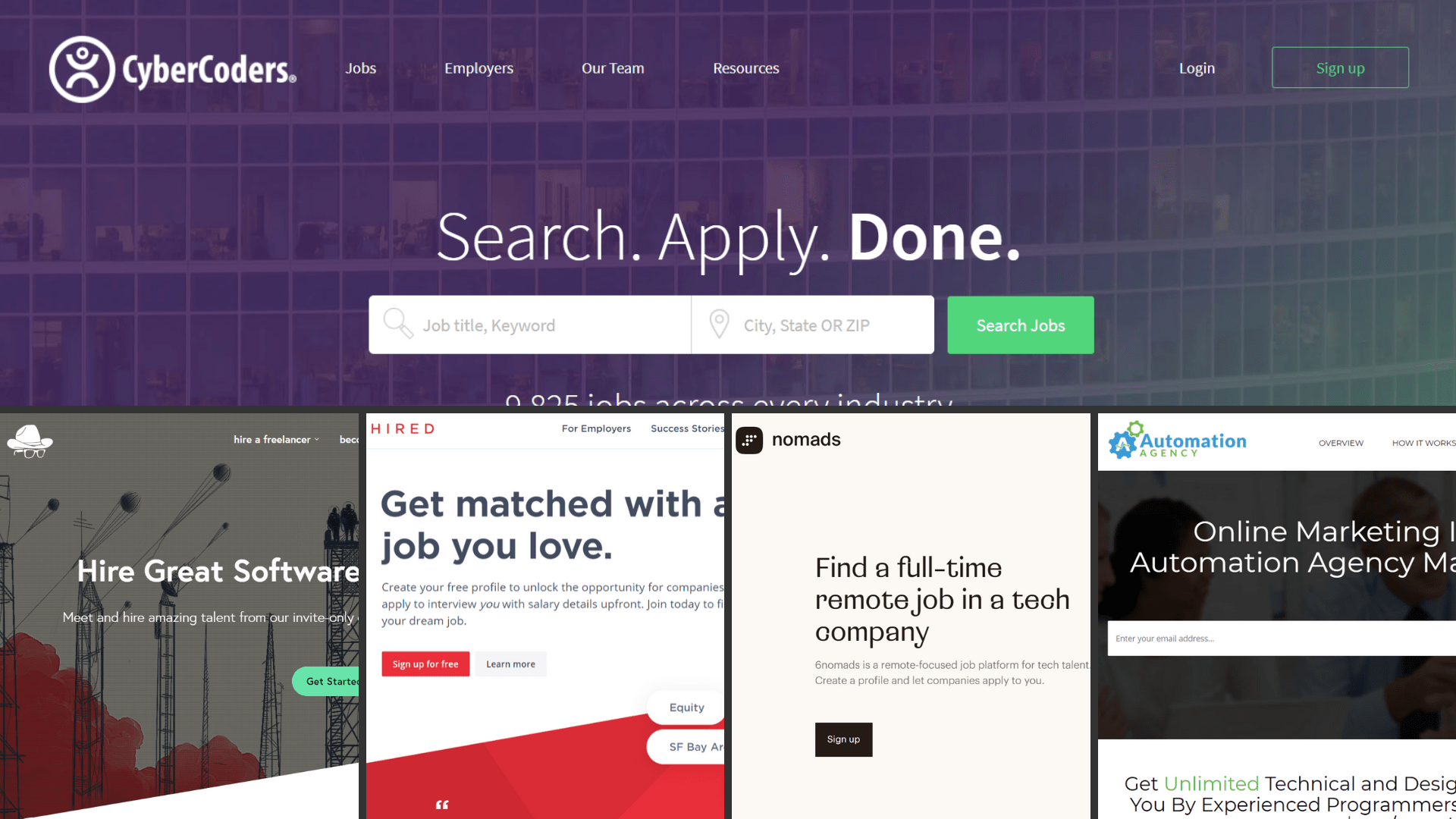 Remote-Job-Websites-for-Tech-Related-Jobs